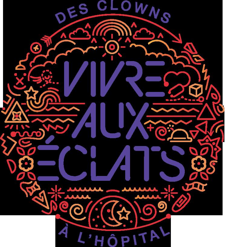 Vivre Aux Eclats