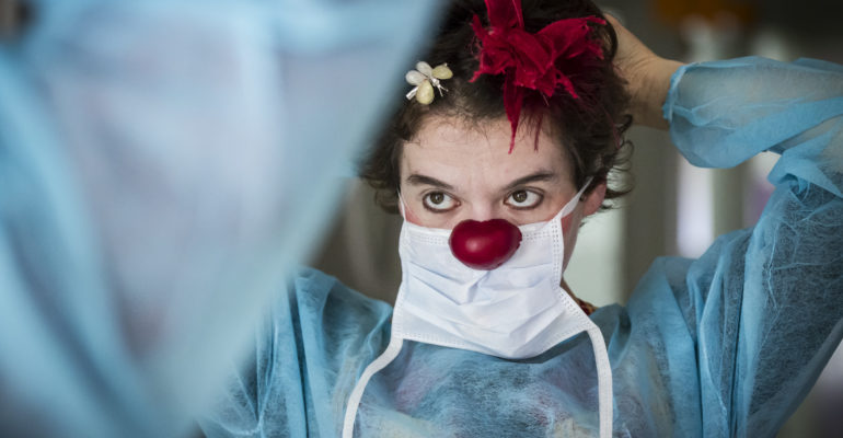 clown_hopital