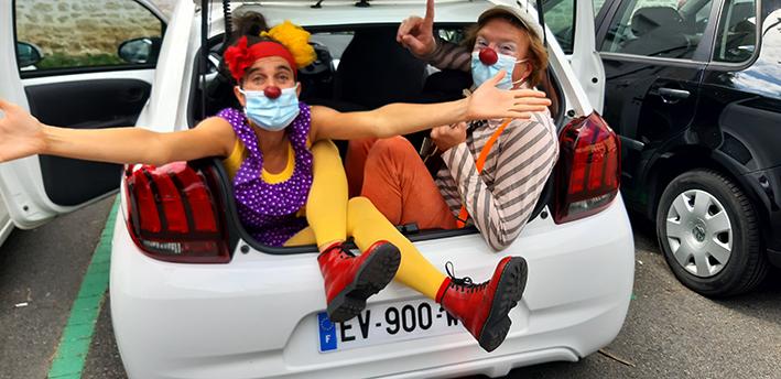 livraison_clowns_domicile
