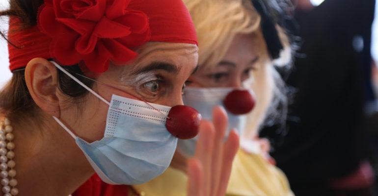 duo_clowns