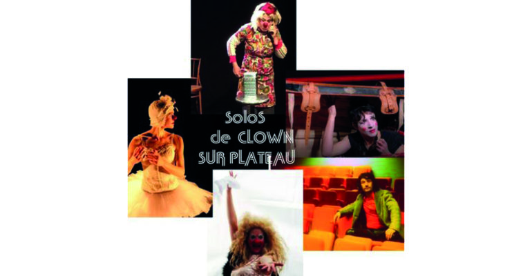 image_solo_clowns